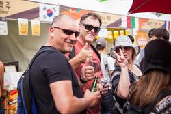 2017 World Beer Festival