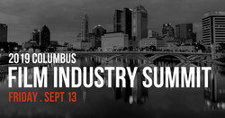 2019 Columbus Film Industry Summit