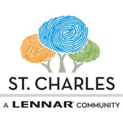 2019 St. Charles Running Festival: 10k & 5k