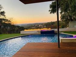2020 Austin Outdoor Living Tour