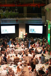 2020 Clean and Green Virtual Gala on September 22 -- Online Event