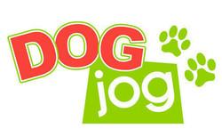 2020 Dog Jog Leeds