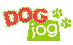 2020 Dog Jog Manchester