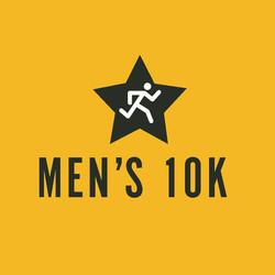 2021 Men's 10k Edinburgh