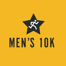 2020 Men's 10k Edinburgh