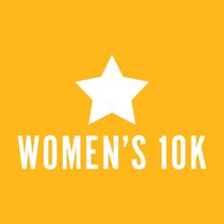 2021 Women's 10k Edinburgh