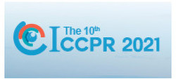 2021 10th International Conference on Computing and Pattern Recognition (iccpr 2021)