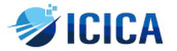 2021 10th International Conference on Intelligent Computing and Applications (icica 2021)
