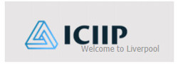 2021 10th International Conference on Intelligent Information Processing (iciip 2021)