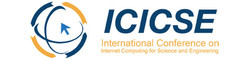 2021 10th International Conference on Internet Computing for Science and Engineering (icicse 2021)