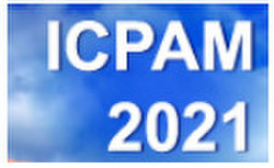 2021 10th International Conference on Pure and Applied Mathematics (icpam 2021)