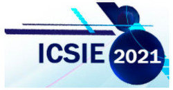 2021 10th International Conference on Software and Information Engineering (icsie 2021)