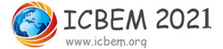 2021 11th International Conference on Biotechnology and Environmental Management (icbem 2021)