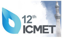 2021 12th International Conference on Mechanical and Electrical Technology (icmet 2021)