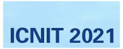 2021 12th International Conference on Networking and Information Technology (icnit 2021)