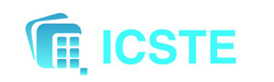 2021 12th International Conference on Software Technology and Engineering (icste 2021)