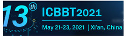 2021 13th International Conference on Bioinformatics and Biomedical Technology (icbbt 2021)