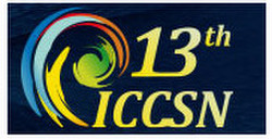 2021 13th International Conference on Communication Software and Networks (iccsn 2021)