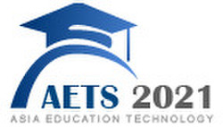 2021 2nd Asia Education Technology Symposium (aets 2021)
