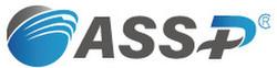2021 2nd Asia Symposium on Signal Processing (assp 2021)