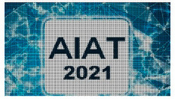 2021 2nd International Conference on Artificial Intelligence and Application Technologies