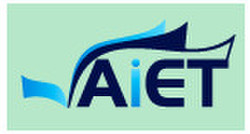 2021 2nd International Conference on Artificial Intelligence in Education Technology(AIET 2021)