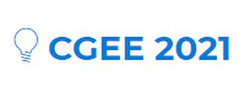 2021 2nd International Conference on Clean and Green Energy Engineering (cgee 2021)