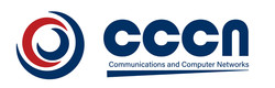 2021 2nd International Conference on Communications and Computer Networks (cccn 2021)