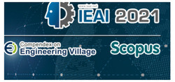 2021 2nd International Conference on Industrial Engineering and Artificial Intelligence (ieai 2021)