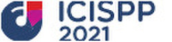 2021 2nd International Conference on Information Security and Privacy Protection (icispp 2021)