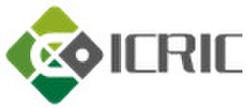 2021 2nd International Conference on Robotics and Intelligent Control (icric 2021)