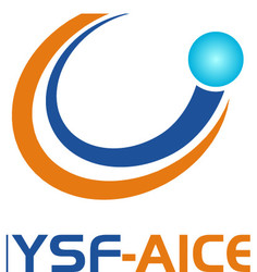 2021 2nd Iysf Academic Symposium on Artificial Intelligence and Computer Engineering(IYSF-ACIE 2021)