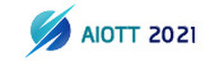2021 3rd Asia IoT Technologies Conference (aiott 2021)