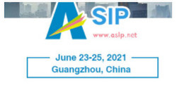 2021 3rd Asia Symposium on Image Processing (asip 2021)