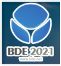 2021 3rd International Conference on Big Data Engineering (bde 2021)