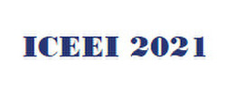 2021 3rd International Conference on Engineering Education and Innovation (iceei 2021)