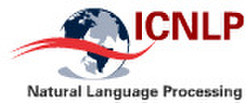 2021 3rd International Conference on Natural Language Processing (icnlp 2021)