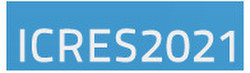 2021 3rd International Conference on Resources and Environment Sciences (icres 2021)