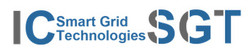 2021 3rd International Conference on Smart Grid Technologies (icsgt 2021)