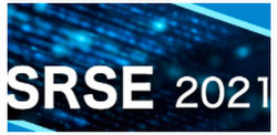 2021 3rd International Conference on System Reliability and Safety Engineering (srse 2021)