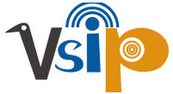 2021 3rd International Conference on Video, Signal and Image Processing (vsip 2021)