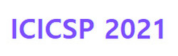 2021 4th Ieee International Conference on Information Communication and Signal Processing