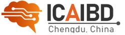 2021 4th International Conference on Artificial Intelligence and Big Data (icaibd 2021)