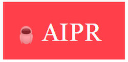 2021 4th International Conference on Artificial Intelligence and Pattern Recognition (aipr 2021)