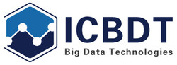 2021 4th International Conference on Big Data Technologies (icbdt 2021)