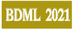 2021 4th International Conference on Big Data and Machine Learning (bdml 2021)