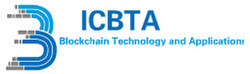 2021 4th International Conference on Blockchain Technology and Applications (icbta 2021)