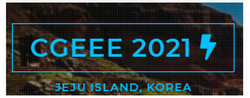2021 4th International Conference on Green Energy and Environment Engineering (cgeee 2021)
