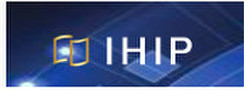 2021 4th International Conference on Information Hiding and Image Processing (ihip 2021)