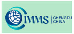2021 4th International Conference on Information Management and Management Science (imms 2021)